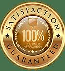 satisfaction guaranteed Locksmith service