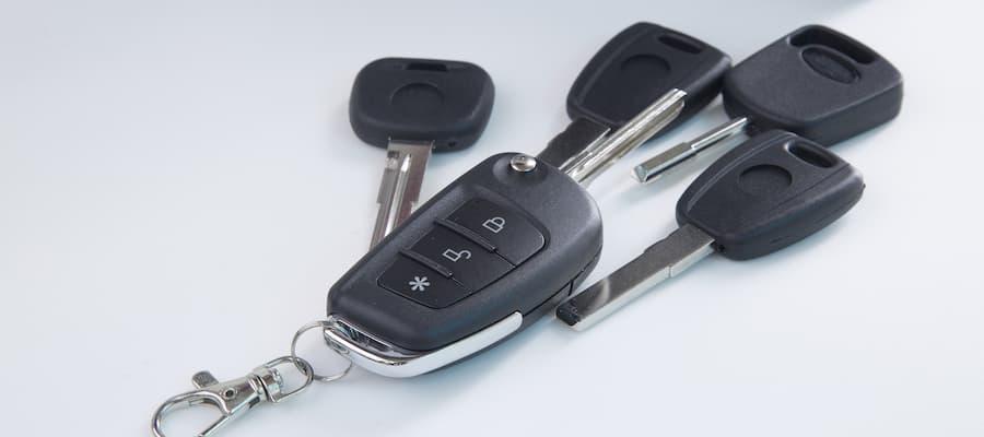 Car Locksmith Service in Perris